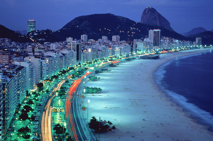 Rio Tatili